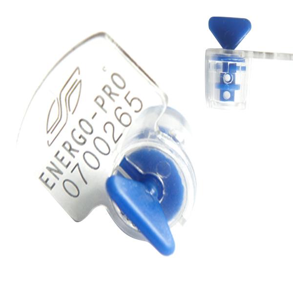 Water Meter Seals PS-015
