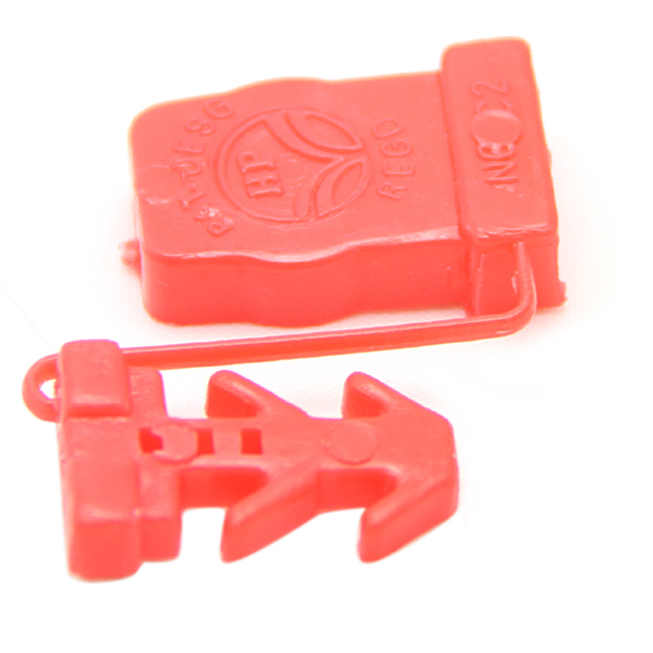 gas meter security seals for business for baggage-1