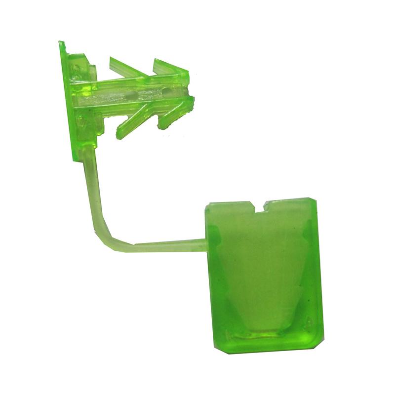 electric meter seals company for truck doors-1