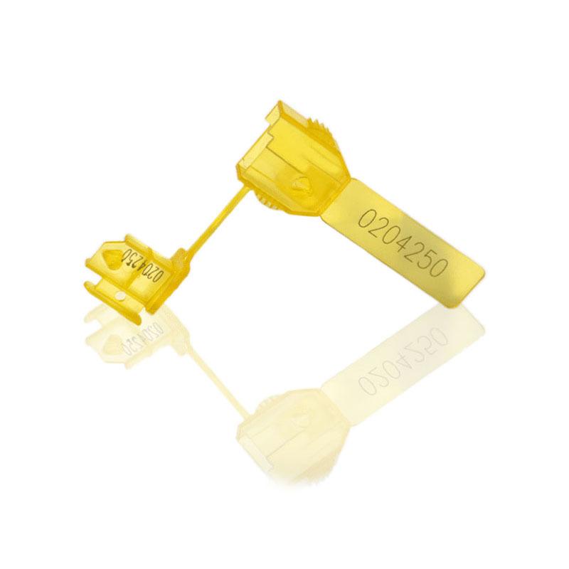 Anchor Seal AS-013