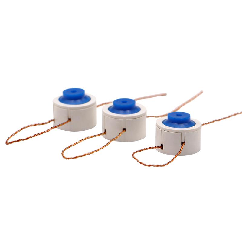 Plastic Meter Seal PS-013