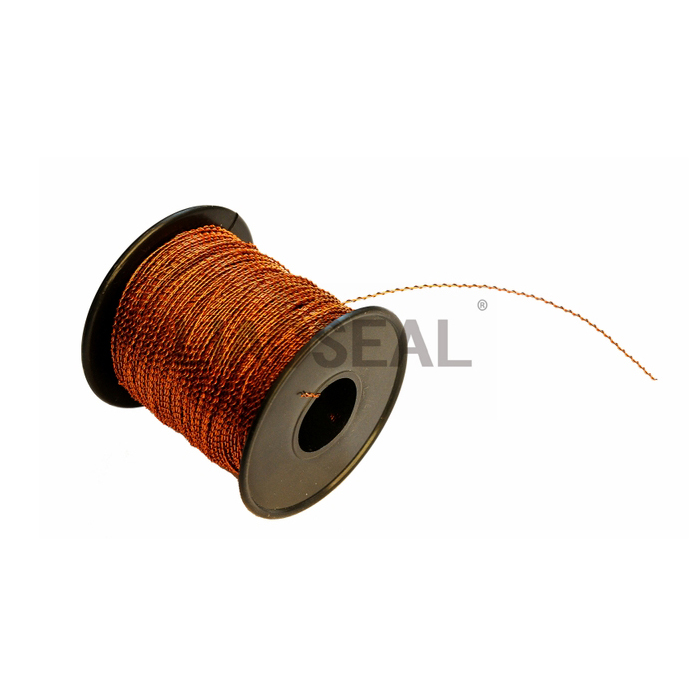Wholesale meter security seals Supply for gates-2