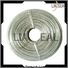 electric meter box seal Supply For rail trucks