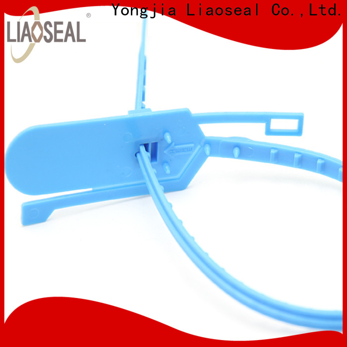 Top seal container plastic Suppliers for storage units