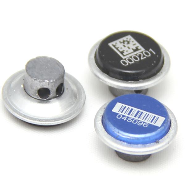 Lead Seal LS-001