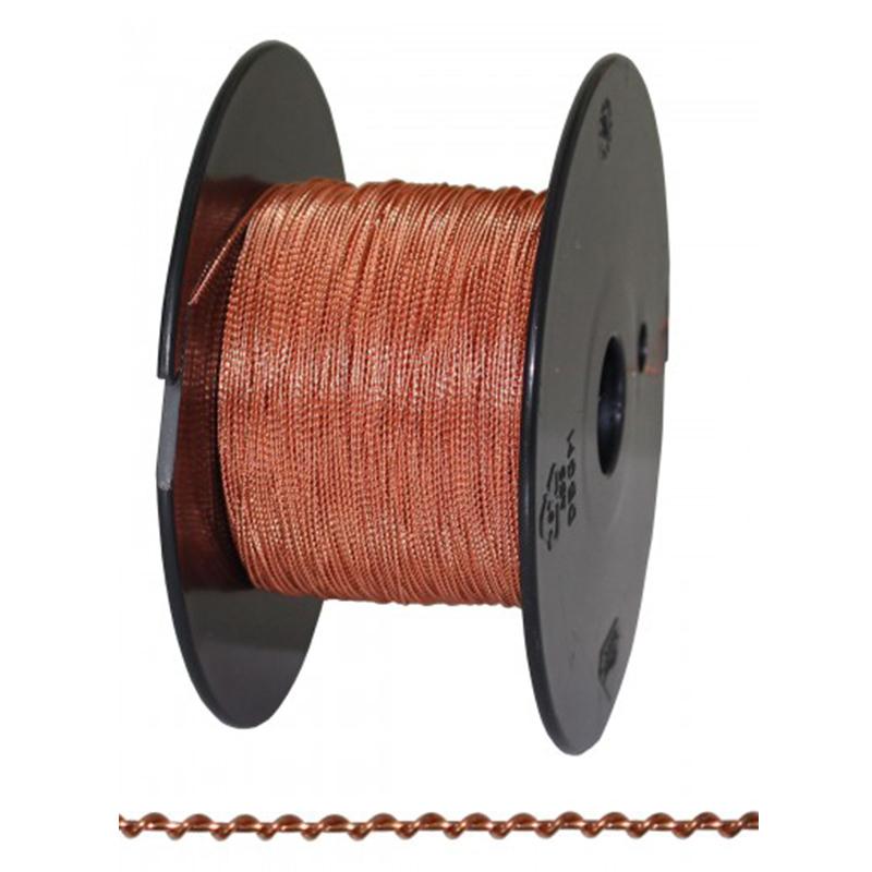 Copper Sealing Wire SW-001B