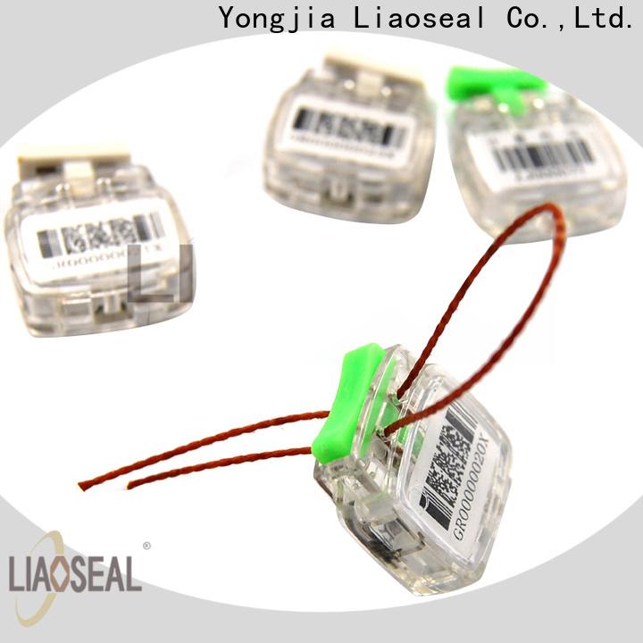water meter seals Supply for refineries
