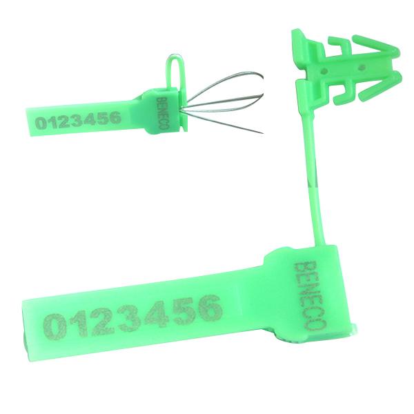 Double Anchor Seal AS-004